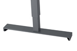 Series[T] - Conference tables (Education products)